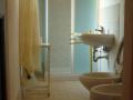 bagno-camera-1-belvedere