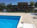 grigliata-a-bordo-piscina
