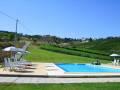 piscina-agriturismo-marche4