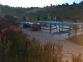 piscina-e-colline-Marche