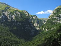 panorama_monti_sibilli_eremo_san_leonardo