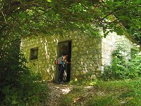 rifugio_a_capotenna