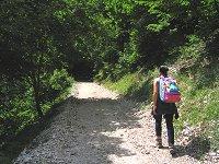 sentiero_verso_capotenna