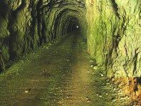 tunnel_accanto_ingresso_gola_infernaccio