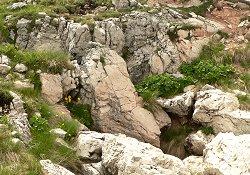 grotta_della_sibilla