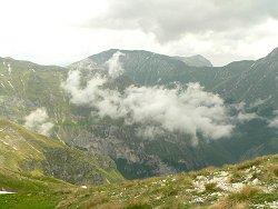 panorama_monte_sibilla_direzione_umbria