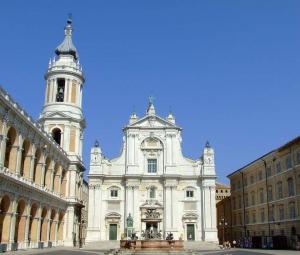 cattedrale-loreto