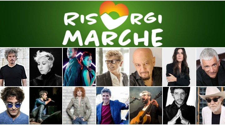 progetto RisorgiMarche